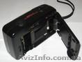 Фотоапарат Kodak, фотоплівка 35 мм - Изображение #2, Объявление #1610857