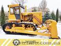 Продам бульдозер Т170 - Изображение #2, Объявление #1611458