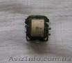Трансформатор для пристроїв малої потужності - Изображение #3, Объявление #1610737