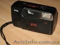 Фотоапарат Kodak, фотоплівка 35 мм - Изображение #3, Объявление #1610857