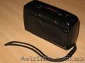 Фотоапарат Kodak, фотоплівка 35 мм - Изображение #4, Объявление #1610857