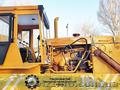 Продам бульдозер Т170 - Изображение #4, Объявление #1611458