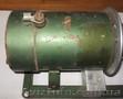 Лебідка електрична 12 V для радіокерованих планерів - Изображение #4, Объявление #1610739