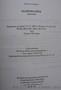 Консерватизм. Інші книги з політичної ідеології, вид-ва Смолоскип, І-е вид-я - Изображение #7, Объявление #1610701