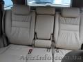 Перешив сидений авто кожей, Объявление #1611858
