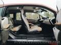 Продам BMW i3 REX 2014 года - Изображение #3, Объявление #1611526