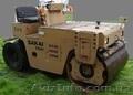 Продаем каток дорожный SAKAI TG-41, 4 тонны, 2010 г.в. - Изображение #2, Объявление #1610825