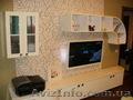 Изготовление мебели на заказ по индивидуальному проекту - Изображение #2, Объявление #1610773