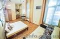 Посуточно или почасово квартира на Дарницком бульваре - Изображение #2, Объявление #1612073