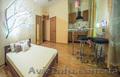 Посуточно или почасово квартира на Дарницком бульваре
