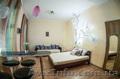 Посуточно или почасово квартира на Дарницком бульваре - Изображение #3, Объявление #1612073