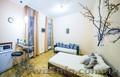 Посуточно или почасово квартира на Дарницком бульваре - Изображение #4, Объявление #1612073