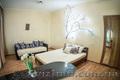 Посуточно или почасово квартира на Дарницком бульваре - Изображение #5, Объявление #1612073