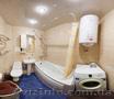 Посуточно квартира на Бажова - Изображение #2, Объявление #1612068