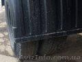 Продаем бортовой автомобиль МАЗ 533605, 8,2 тонны, 2006 г.в.  - Изображение #5, Объявление #1612927