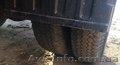 Продаем бортовой автомобиль МАЗ 533605, 8,2 тонны, 2006 г.в.  - Изображение #6, Объявление #1612927