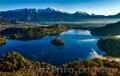 Откройте для себя Словению, Объявление #1612632
