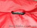 жилет - куртка на синтепоне детский б/у - Изображение #2, Объявление #1610478