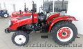Трактор Синтай 454, Объявление #1611075