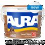Aura Lasur aqua декоративно-защитное средство для