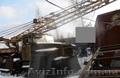 Продаем автокран КС-4561А, 16 тонн, 1985 г.в., КрАЗ 250К, 1984 г.в., Объявление #1609427