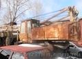 Продаем автокран КС-4561А, 16 тонн, 1985 г.в., КрАЗ 250К, 1984 г.в. - Изображение #6, Объявление #1609427