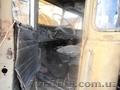 Продаем автокран КС-4561А, 16 тонн, 1985 г.в., КрАЗ 250К, 1984 г.в. - Изображение #8, Объявление #1609427
