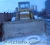 Продаем колесный фронтальный погрузчик Stalowa Wola L34, 3,4 м3, 1990 г.в. , Объявление #1609087
