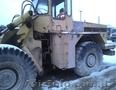 Продаем колесный фронтальный погрузчик Stalowa Wola L34, 3,4 м3, 1990 г.в.  - Изображение #3, Объявление #1609087
