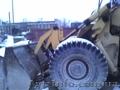 Продаем колесный фронтальный погрузчик Stalowa Wola L34, 3,4 м3, 1990 г.в.  - Изображение #5, Объявление #1609087