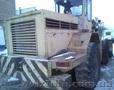 Продаем колесный фронтальный погрузчик Stalowa Wola L34, 3,4 м3, 1990 г.в.  - Изображение #6, Объявление #1609087
