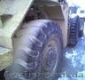 Продаем колесный фронтальный погрузчик Stalowa Wola L34, 3,4 м3, 1990 г.в.  - Изображение #7, Объявление #1609087