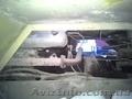 Продаем колесный фронтальный погрузчик Stalowa Wola L34, 3,4 м3, 1990 г.в.  - Изображение #9, Объявление #1609087