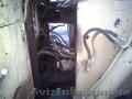 Продаем колесный фронтальный погрузчик Stalowa Wola L34, 3,4 м3, 1990 г.в.  - Изображение #10, Объявление #1609087