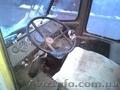 Продаем колесный фронтальный погрузчик Stalowa Wola L34, 3,4 м3, 1990 г.в.  - Изображение #8, Объявление #1609087