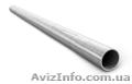 Куплю металлопрокат б/у,  швеллер,  балку,  уголок,  труба и др