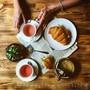 Кофейня coffee in the MISTO - Изображение #3, Объявление #1613831