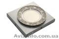 Настенные тарелки Artina  олово 95%, Объявление #1617260