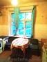 Продам 2-х комнатную квартиру Печерский район метро Дружбы народов