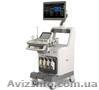 Продам УЗИ сканер Medison ACCUVIX A30