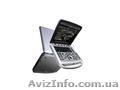 Продам новый портативный УЗИ аппарат Chison SonoBook 6