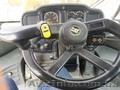 Продаем фронтальный погрузчик Caterpillar 966H, 4,0 м3, 2008 г.в.  - Изображение #4, Объявление #1615446