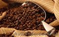 Кофе зерновой свежеобжаренный., Объявление #1614355
