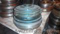 Муфты электромагнитная на станок СФ-40,  6А12П.