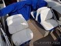 Продаю Bayliner Capri, Объявление #1614817
