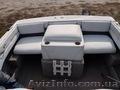 Продаю Bayliner Capri - Изображение #2, Объявление #1614817