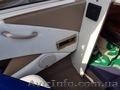 Продаю Bayliner Capri - Изображение #3, Объявление #1614817