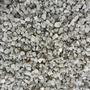 Кварцевый песок,  мука,  отсев
