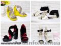 продам обувь женскую недорого