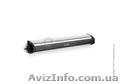 Сушилка настенная Brabantia Stainless Steel Pull-Out - Изображение #2, Объявление #1617230